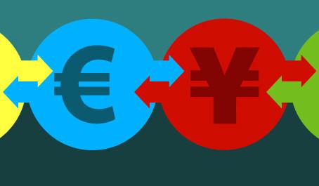 Exchange Rate Predictions- June 2020