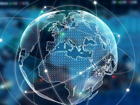 Global Economic Conditions- Dec 2019