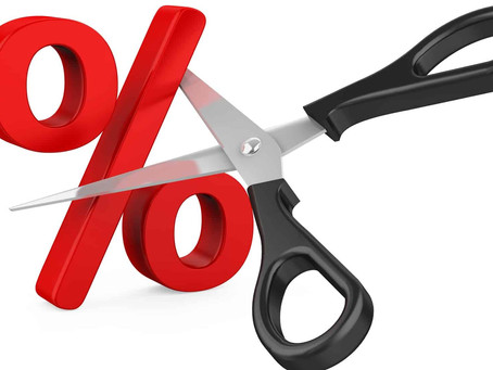 RBA Cuts Cash Rate to Historic Low- March 2020
