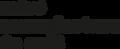 Logo_miro_klein.png