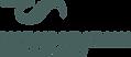 Logo_Essence-Relations_grün_RGB.png