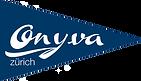 Onyva-Logo_cb8a9cac418933e32ab0bbddd6cad