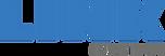 Link_Logo_Institut-ohne-Farbverlauf.png