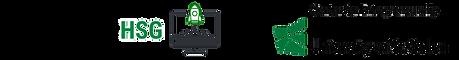 logo-schwarz_v2_edited.png