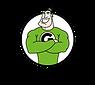 Mr_Green_RGB_edited.png