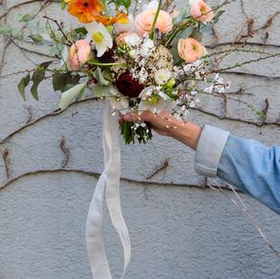 Blumen im Abo - die perfekte Geschenkidee!