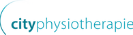 CPT_Logo_RGB.png