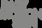 easymotionskin-logo-2x.png