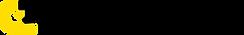CT_logo-p.png