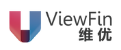 Viewfin-Horizontal.png