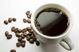 Artigo: O CAFEZINHO NOSSO DE CADA DIA