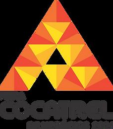 FEIRA COCATREL DE NEGÓCIOS 2021 - Arte P