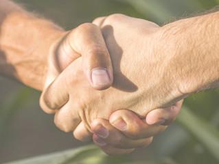 Como a Cocatrel tem trabalhado para melhorar a rentabilidade dos cooperados