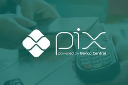 PIX Cocatrel: mais uma opção para efetuar seus pagamentos sem sair de casa