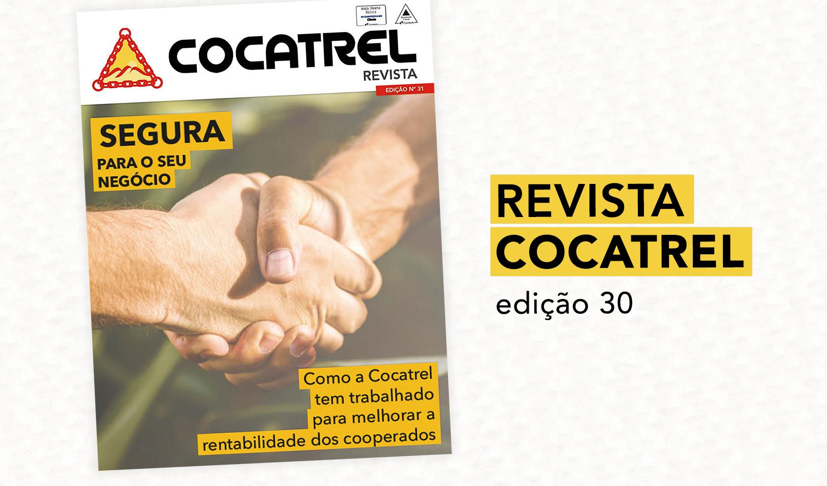 Revista Cocatrel - edição 30.png