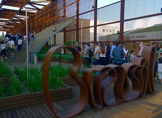 Expo Milão: Brasil realizará série de ações no Dia Internacional do Café