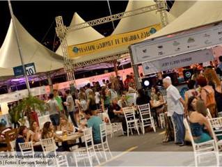 Cocatrel participa de Festival Gastronômico em Varginha