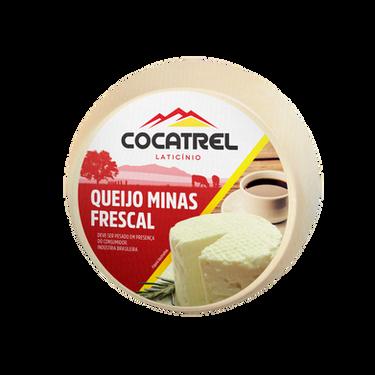 Queijo Minas Frescal Cocatrelpng