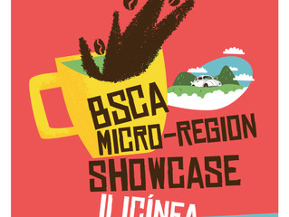 "Cocatrel promove o evento ""Micro-Region Showcase – Ilicinea"""