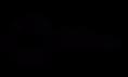 Ícone para o Estação Meteorológica Cocatrel