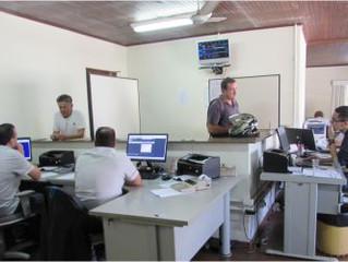 Cocatrel investe em diversas formas de comercialização para beneficiar seus cooperados