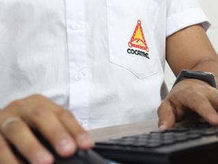 Novo horário de atendimento: Cocatrel transforma para ser mais eficiente para o cooperado