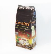 Cocatrel Suave Gourmet