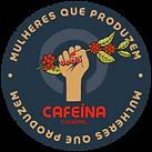 logo-cafeína-círculo.png