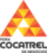 Logo Feira Cocatrel de Negócios.png