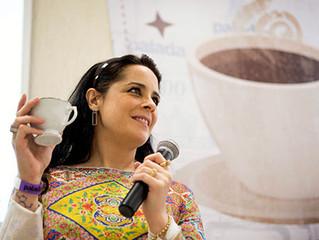 Café não é só terroir. Café quem faz é o produtor