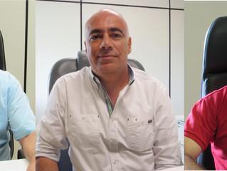 Diretoria da Cocatrel é definida em reunião do Conselho de Administração