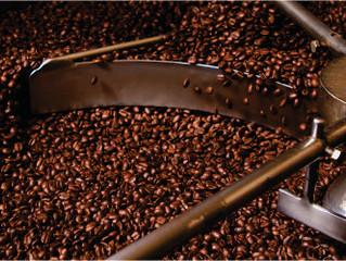 Cocatrel investe em torrefação e triplica produção de cafés industrializados