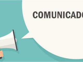COMUNICADO IMPORTANTE: Desconto na Pré-comercialização de café