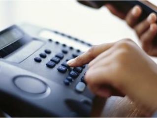 Novo sistema de telefonia é implantado na Cocatrel e números sofrem mudança