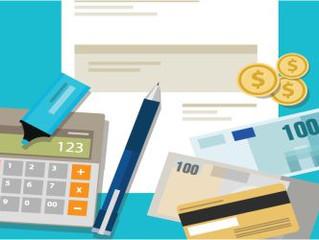 Extratos para imposto de renda disponíveis no Portal do Cooperado