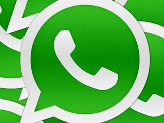 Cooperado, quer informação rápida e eficiente? Participe do grupo de whatsapp da Cocatrel