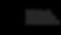 Ícone para o Unidades de Recebimento e Armazenamento Cocatrel