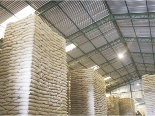 Atenção Cooperado: Cocatrel estende horário para receber café