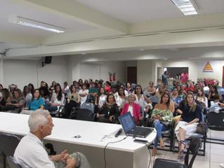 1º Encontro Mulheres do Café reúne produtoras do Sul de Minas