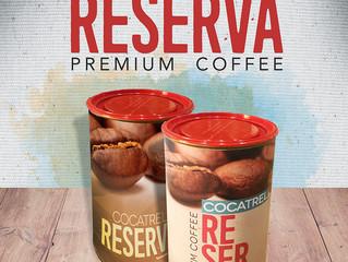Cocatrel lança edição limitada de café especial na Semana Internacional do Café