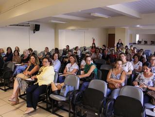 Cafeína Cocatrel: integração e informação marcam o lançamento do grupo das mulheres que produzem
