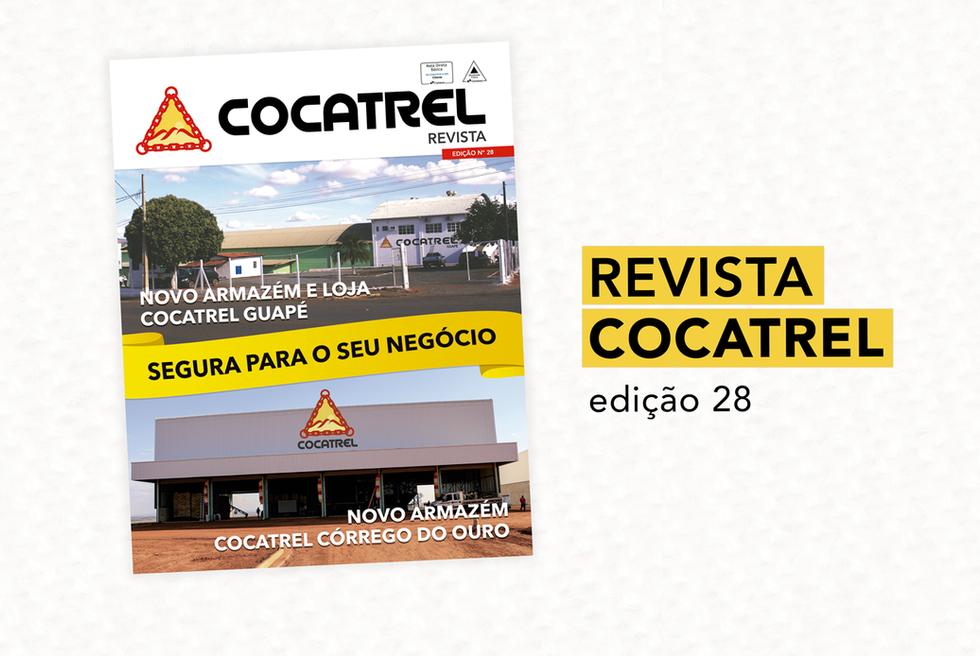 Revista Cocatrel - edição 28.png