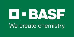 C3 - BASF.jpg