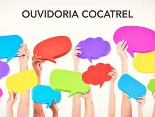 Ouvidoria Cocatrel
