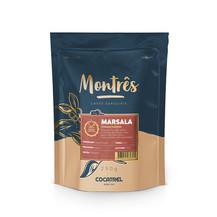Café Montrês Marsala