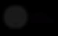 Ícone para o Portal do Cooperado Cocatrel