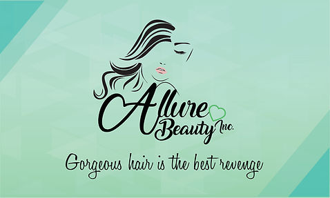 Allure_Beauty_Business_Cards-01.jpg