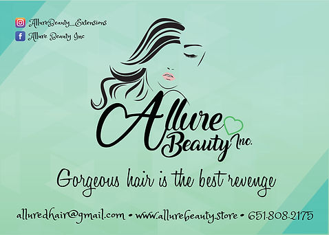 Allure_Beauty_Postcard-01.jpg