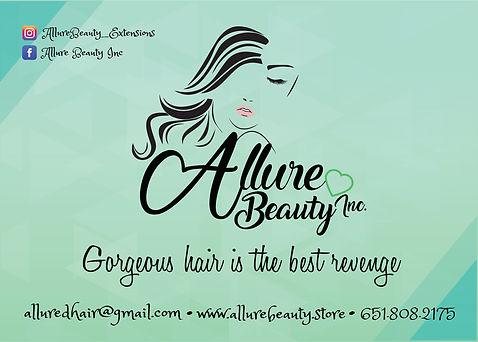 Allure_Beauty_Postcard-01.jpg