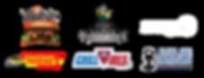 Logo_Work.png